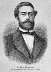 Schreber_(1883)_b_372