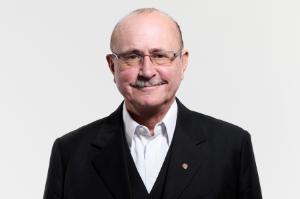 Roland Dürre