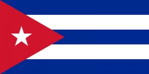 Flag_of_Cuba.