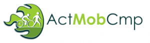 actmobcmp_100-300x86