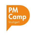 PMCampSTR_Logo-150
