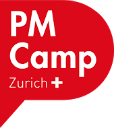 PM-Camp-Zuerich-Logo