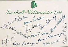 220px-Weltmeister_autograph_1954