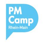 PMCampRM_Logo_gross-150x150