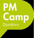 pmcamp-logo-dornbirn