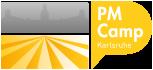pmcamp-logo_karlsruhe_153x70