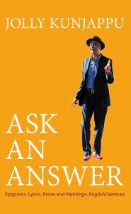 Ask-an-Answer_1m-185x300