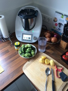 img_1872Thermomix