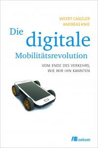 Titel_Canzler_Revolution_fb