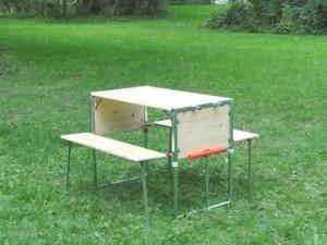 mobi-table3