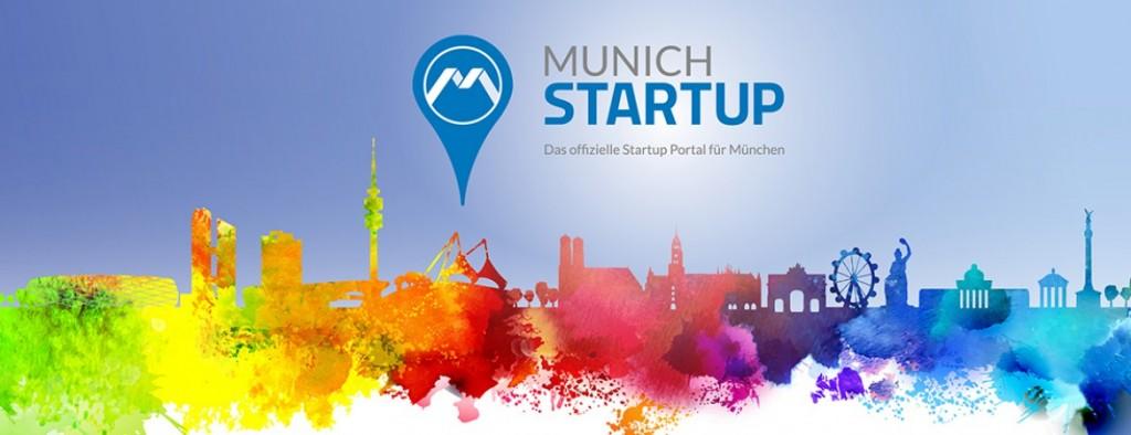 munich-startup
