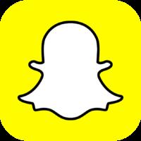 Snapchat, Inc. Gemeinfrei - https://twitter.com/Snapchat