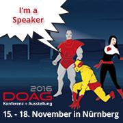 DOAG22016-K-A-Banner-180x180_speaker