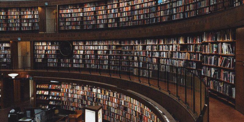 Wikipedia und das Urheberrecht.