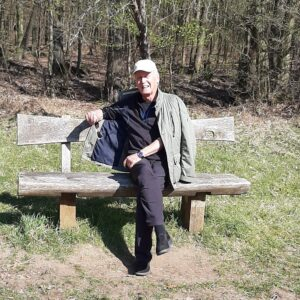 Klaus Hnilica