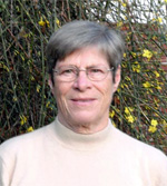 Dr. Eilika Emmerlich