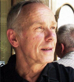 Hans-Peter Kühn