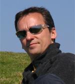 Markus Seidt