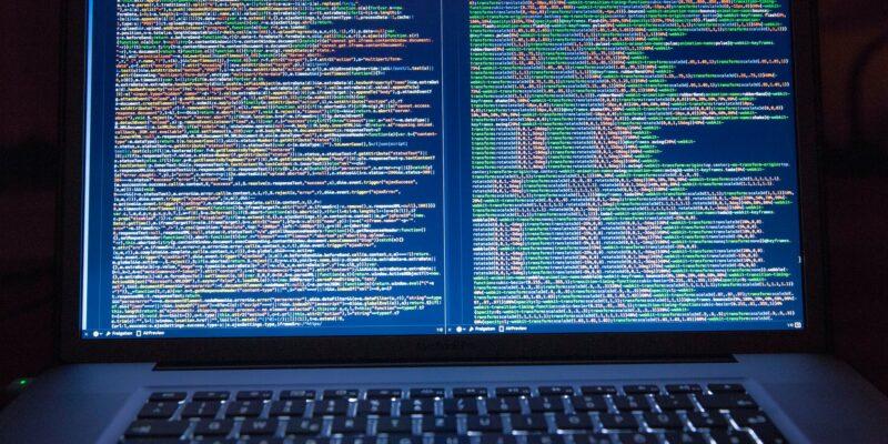Cyberspace, Internet, Darknet, Whitenet, Brightnet ...