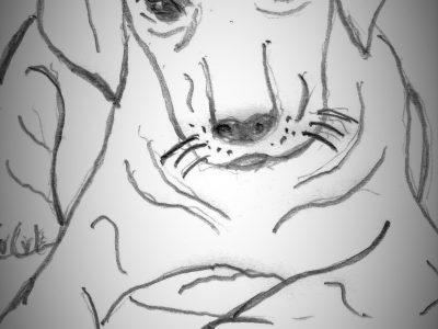 Bild Emmas Hund Folge 7