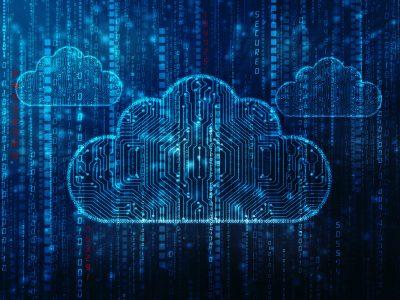 Cloud_IF_Blog