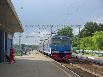 ED9M-0040_EMU,_Irkutsk,_Transsib._(32680495336)