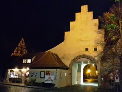 TTT_Turm_Nacht