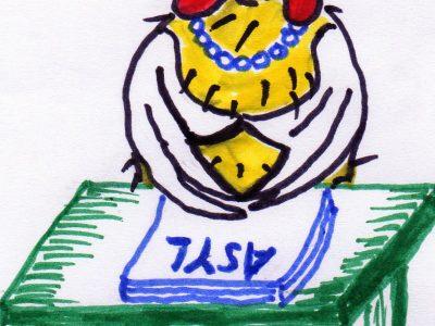 ZZZZSimg211