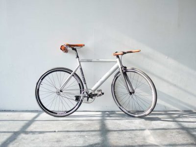 bike_if_blog