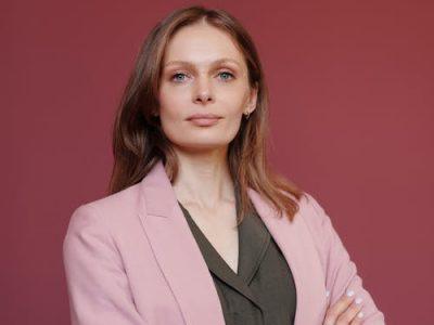boss-weiblich