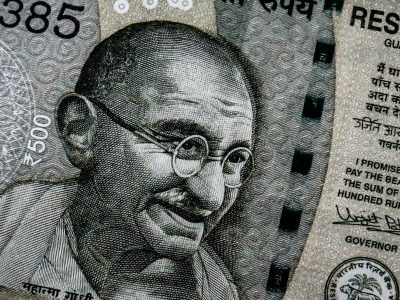 gandhi_if_blog