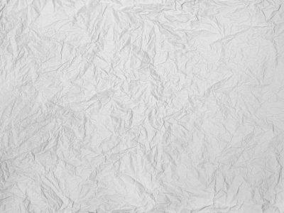 paper-1990111_1920
