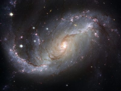 sky-space-dark-galaxy-2150
