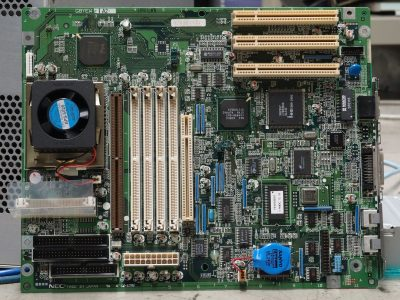 technology-computer-motherboard-chips-163140